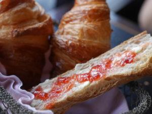 徳島、おすすめ、フランスパンやバゲット、ブーランジェリーモンパン