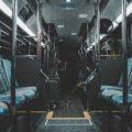 徳島の路線バスの乗り方や料金支払い方法!整理券は取る?Suicaは使える?