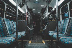 徳島の路線バスの乗り方や運賃の支払い方Suicaは使えるか整理券は取るか